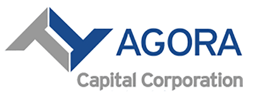 Agora Capital Corporation